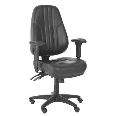 office reviewexecutive leather chairmaxellcontest home