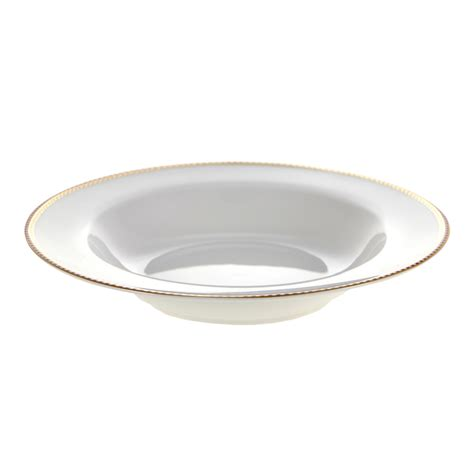 childrens table and chairs pip studio white soup plate 21 5cm at amara