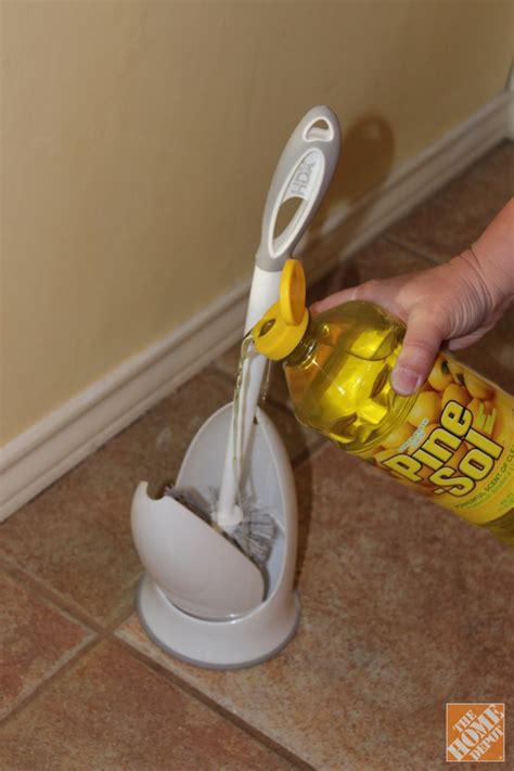 12 brilliant bathroom cleaning hacks picky stitch
