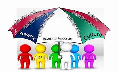 Health Nursing Disease Services Communicable Care Service