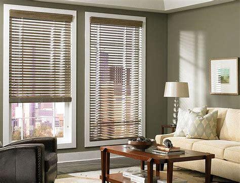 Custom Window Blinds by Custom Blinds Blinds Done