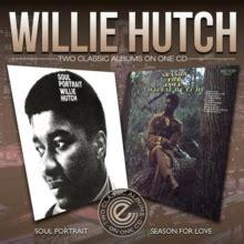 Willie Hutch Havin A House - havin a house a out of