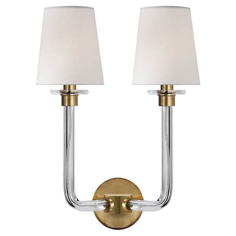 visual comfort sconces 63 best images about sconces on