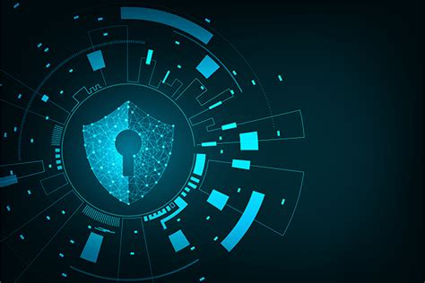 cyber security programs  westmoreland