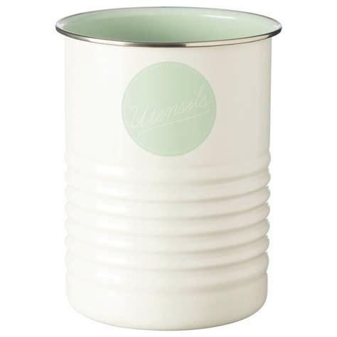 argos kitchen storage buy typhoon americana utensil pot at argos co uk your 1342