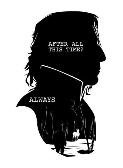 112 best Harry Potter SVG images on Pinterest | Harry