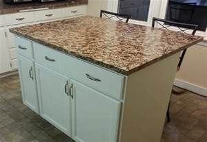 how to make kitchen island from cabinets robert brumm 39 s robert brumm