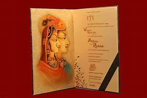 aamrapali card centre wedding invitation card in mumbai With wedding invitation card maker mumbai