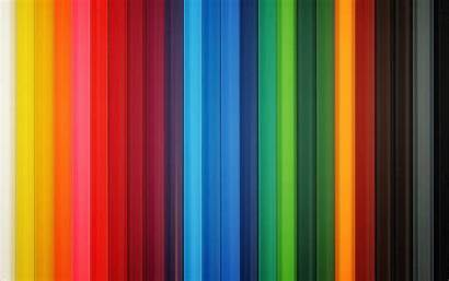Colorful Pencils Wallpapers 1200 Background Colour Backgrounds