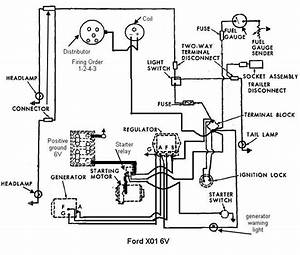 Old Tractor Wiring Diagram 24966 Ilsolitariothemovie It