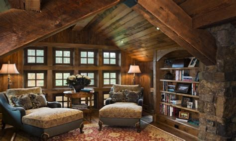 cabin loft ideas log home plans with loft log cabin loft designs cabin Cabin Loft Ideas