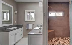 bathroom remodel pictures bathroom remodel completes phase ii of home transformation remodeler