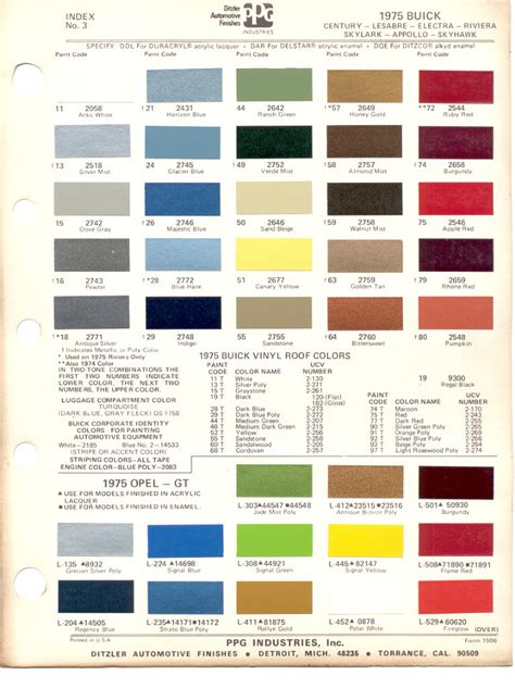 gmc interior color code psoriasisguru com