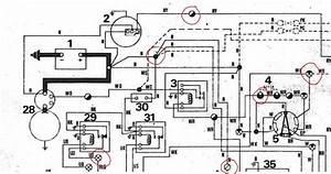 Re  Tr7 Wiring Question   Tr7  U0026 Tr8 Forum   Triumph