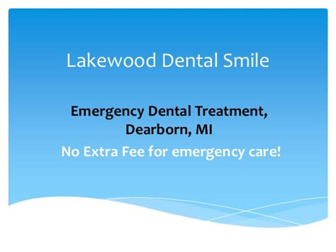 Emergency Dental Treatment, Dearborn, Mi. Wealth Management Orange County. Information Technology Analyst. Family Practice Grand Island Ne. Canoga Park Air Conditioning Va Loans Rate. Air Conditioning Project Foreign Earned Income. Renters Insurance San Diego Mrp Erp Software. St Lukes Womens Clinic Window Film Comparison. Wireless Printer Hookup Was In A Car Accident