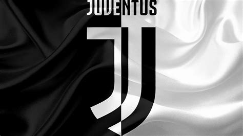 Download the background for free. Juventus FC Wallpaper HD | 2019 Football Wallpaper