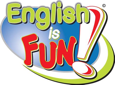 english subject images clipart panda  clipart images