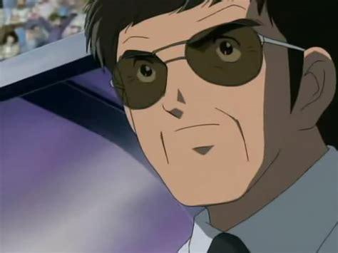 tatsuo mikami captain tsubasa wiki