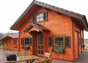 Ferienhaus Aus Holz : ferienhaus ulmenfeld ferienh user aus holz ~ Michelbontemps.com Haus und Dekorationen