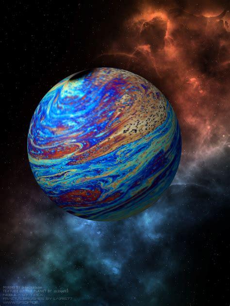 el planeta qhot naun phaqiasiari imagen by jakeukalane on deviantart
