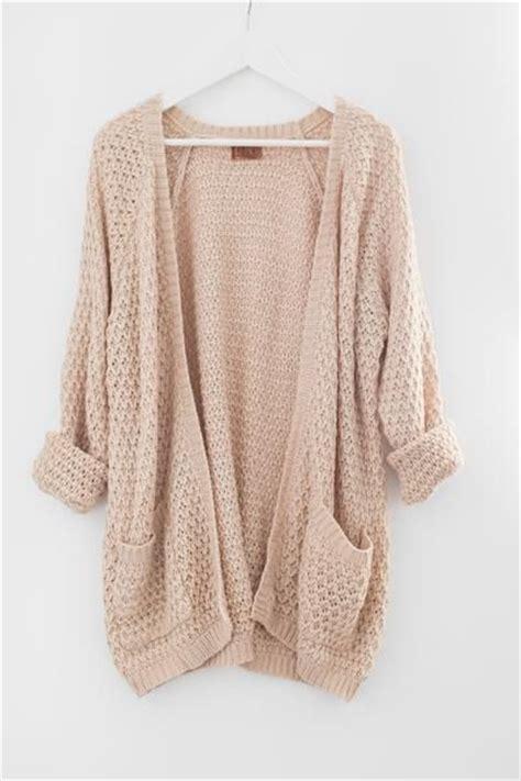 slouchy sweater best 25 dress and cardigan ideas on blazers