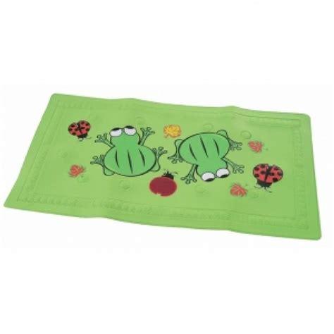 babymoov tapis de bain grenouille ancien mod 232 le