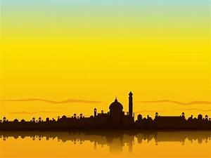 Powerpoint Design Templates India