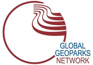 global geoparks network wikipedia
