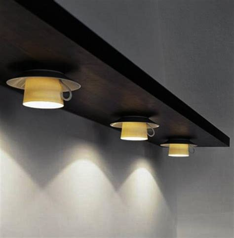 25 creative and unique lighting design ideas for modern
