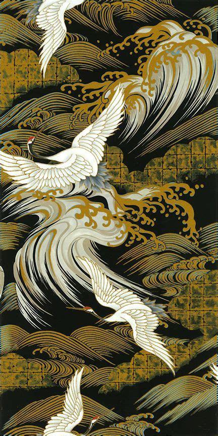 kona bay fabrics peinture sur soie en  peinture