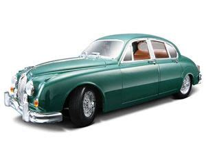 jaguar accessories fantastic the burago jaguar ii 1959 is a diecast model car