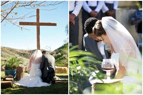 intimate rustic backyard wedding rustic wedding chic