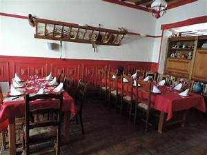 ma salle a manger picture of la table d39oceane charroux With salle a manger oceane