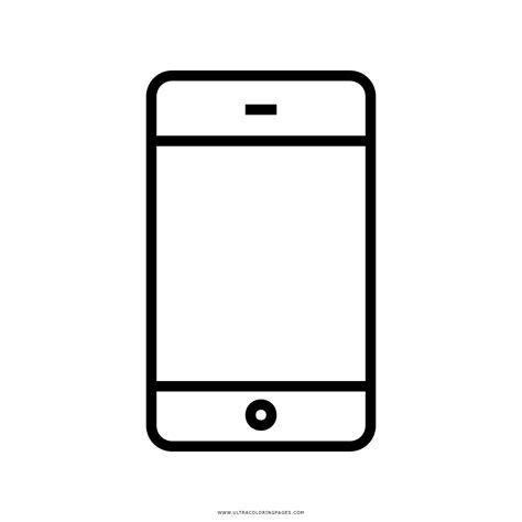 telefono da colorare telefono disegni da colorare ultra coloring pages