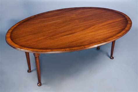 antique drop leaf table value antique style mahogany drop leaf dining table for sale