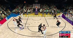 Develop A Suffocating Defense With Our  U0026 39 Nba 2k19 U0026 39  Defense