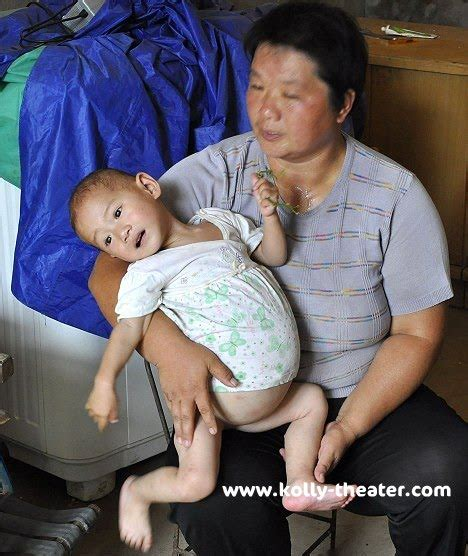 youngest pregnant mother chinese worlds baby
