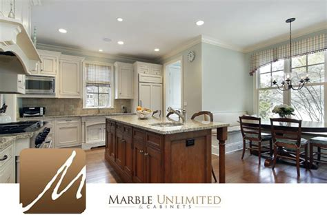 starting at 24 95 sf granite specials marble unlimited