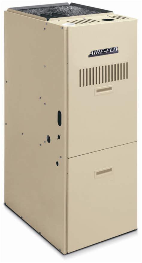 lennox gas furnace slpv price azariahnutts blog