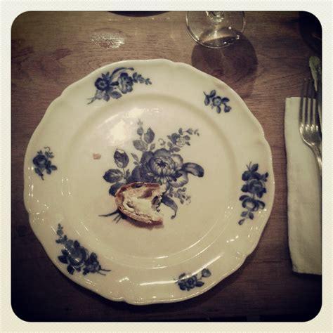 alin饌 cuisine am駭ag馥 crab la table d aline