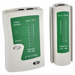 Lan Kabel Belegung : lan kabel netzwerk tester rj45 rj12 rj11 ~ A.2002-acura-tl-radio.info Haus und Dekorationen