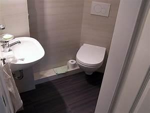 Uhr Für Badezimmer : mini g ste wc inklusive dusche bad 019 b der dunkelmann ~ Orissabook.com Haus und Dekorationen