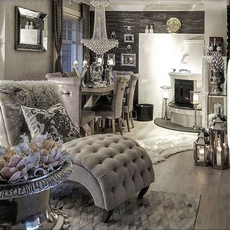 Essential Gray Living Room by Best 25 Silver Living Room Ideas On Grey