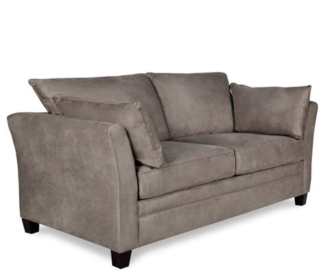 Apartment Sofa Sleeper by Apartment Sleeper Sofa Home Furniture Design