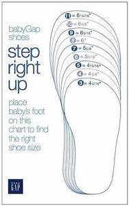 Shoes Measurement Chart For Printable Men And Woman