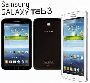 T211xxaml1 Android 4 1 2 Jb Firmware For Galaxy Tab 3 7 0