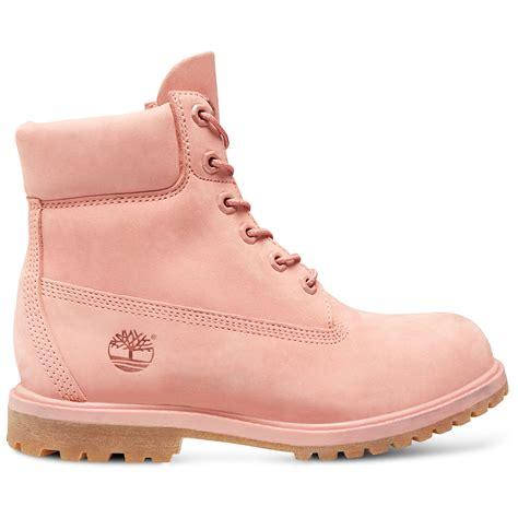 timberland schnürboots damen timberland 6 inch premium boots damen schuhe stiefel winterstiefel outdoor ebay