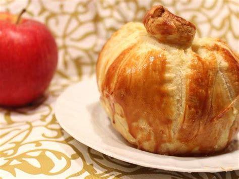 cuisiner des pommes recettes de pommes au four de pour ceux qui aiment cuisiner