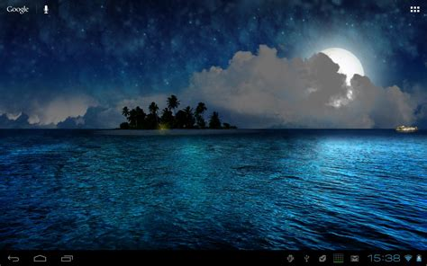 android  wallpapers  tablets