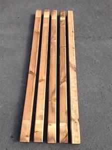 Erdanker Für Holzpfosten : 1stk holzpfosten 7cm x 7cm x 150cm zaunpfosten pfosten f r gartenzaun ~ Whattoseeinmadrid.com Haus und Dekorationen